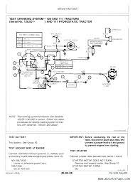 diagrams 674516 john deere 450 wiring diagram u2013 450 farmall