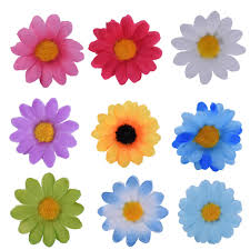 popular gerberas wedding buy cheap gerberas wedding lots from