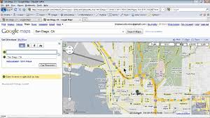 Google Maps Embed Add A Google Map To Your Web Page In Dreamweaver Youtube