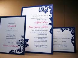 printing wedding invitations offset pantone invitation cards printing wedding set new york