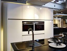 Ewe K Hen Beautiful Arbeitsplatte Küche Nussbaum Pictures Home Design