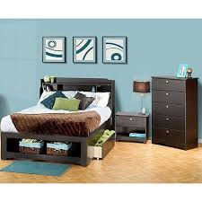 Cheap Kids Bedroom Furniture by Best 25 Ashley Furniture Kids Ideas On Pinterest Rustic Kids