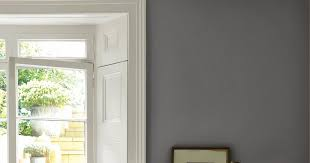 glidden paint wood floor pastel white paints to use for