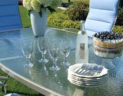 Martha Stewart Patio Table Glass Replacement Glass Patio Furniture U2013 Bangkokbest Net