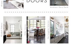 Laminate Floor Suppliers Door Imposing Metal Door Frame Laminate Floor Inspirational