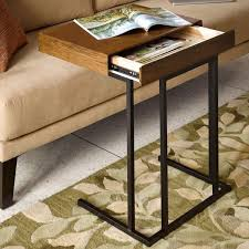 Laptop Desk Ideas Popular Of Laptop Desk Ideas Best Ideas About Laptop Desk On
