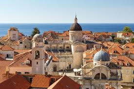 Kings Landing Croatia by 5 Game Of Thrones Sets You Can Actually Visit U2013 Travel Weekly