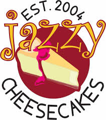 jazzy cheesecakes 73 photos u0026 19 reviews bakeries 9402