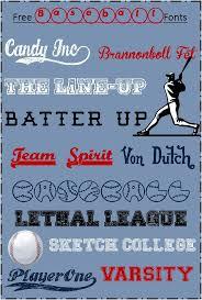 963 best font stuff images on pinterest lyrics fancy fonts and