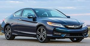 honda accord coupe specs honda accord coupe prices in uae specs reviews for dubai abu