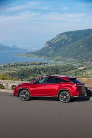 lexus lx hybrid suv 56 best lexus rx images on pinterest lexus rx 350 gallery and sport