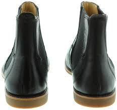 ugg chelsea boots mens mount mercy university
