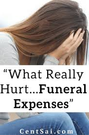 funeral expenses the 25 best funeral expenses ideas on funeral