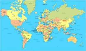 map russia to usa map usa vs australia world maps