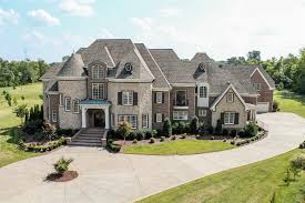 nashville tn luxury homes for sale nashville luxury estates