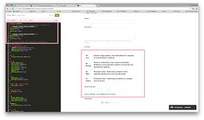 Text Decoration Html Customizing Custom Ticket Field Descriptions With Html U2013 Zendesk