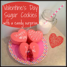 s day cookies s day cookies with a candy