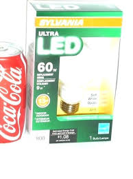 Landscape Light Bulbs Led 10 Watt Landscape Light Bulbs Outdoor Light Bulbs Led Ultra Led In
