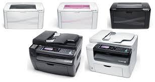 photo booth printers it show 2012 promotions fuji xerox printers tech bytes for tea