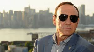 Seeking He S Cool With It Kevin Spacey Seeks Treatment As More Harassment Claims
