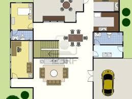 simple floor simple floor plan design homes 165 throughout