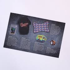 halloween take out boxes loot pets by loot crate subscription box review coupon u2013 october