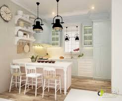 kitchen decorating design my kitchen best small kitchen designs