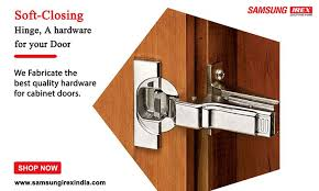 best soft hinges for kitchen cabinets benefits of soft self closing hinges for your kitchen