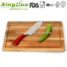 private label cutting board private label cutting board suppliers