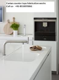 Corian Bathroom Countertops Corian Bathroom Vanity Manufacturers Delhi Gurgaon Noida Faridabad