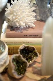 28 best rocks images on pinterest agates geode bookends and diy