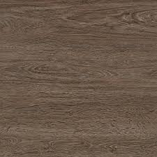 Vinyl Plan Flooring Trafficmaster Allure Ultra 7 5 In X 47 6 In Markum Oak Medium