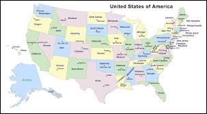 map us quiz 100 us map abbreviations 50 states capitals ripping