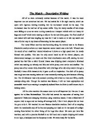 C O Novotel Nigeria Limited   Short essay on my favourite     Essay topc FC
