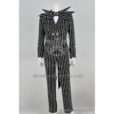 compare prices on halloween suits online shopping buy low price
