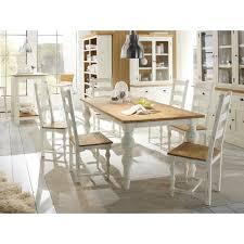 achat table cuisine table cuisine en bois maison design wiblia com