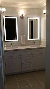light up full length mirror vanity with light up mirror cheap vanity mirror light up bathroom