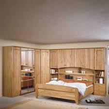 Schlafzimmer Set Abverkauf Neu Eck Kleiderschrank Montana Eiche Eckkleiderschrank Die