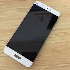 xiaomi mi5 phones tablets replacement parts xiaomi xiaomi mi5