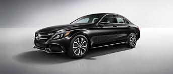 mercedes c300 lease specials mercedes car specials atlanta rbm of alpharetta