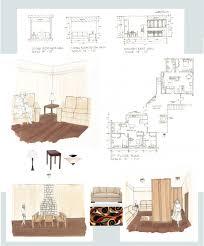 jordan christensen design portfolio residence design