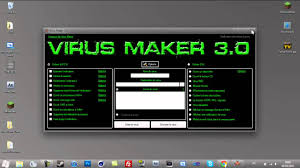 virus maker apk all page 9 softwares for free
