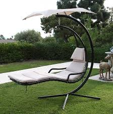 Helicopter Chair Hanging Helicopter Dream Lounger Chair Arc Stand Swing Hammock