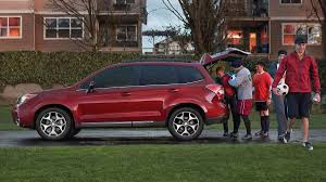 subaru forester 2018 red awesome subaru forester xt for interior designing autocars plans