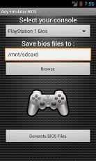 gameboid bios file apk any emulator bios 1 0 4 free