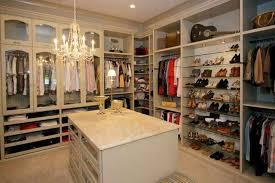 closet images 101 luxury walk in closet designs 2018 pictures