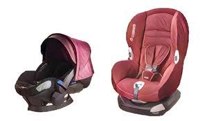 car seat singapore child car seat cleaning pramwash singapore