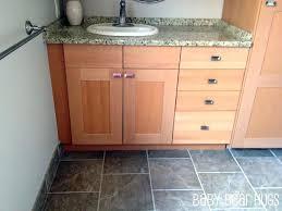 Refacing Bathroom Vanity Kitchen And Bath Cabinets U2013 Colorviewfinder Co