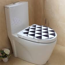 Partial Bathroom Definition 50x80cm Stylish Ripple Bathroom Mats High Definition Flannel