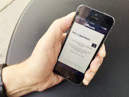 311vet new app answers general va benefits questions vantage point